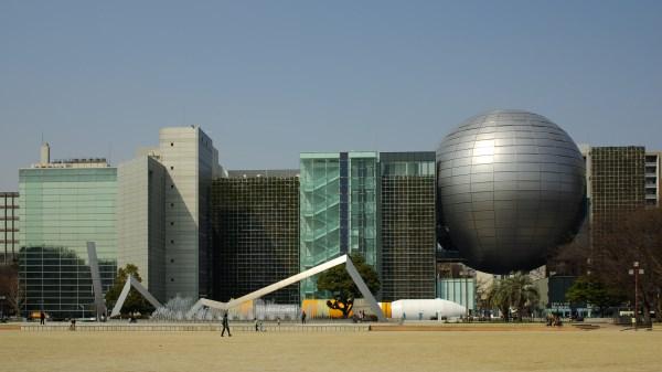 Modern Architecture Of India 10 amazing modern architectural wonders - oddee