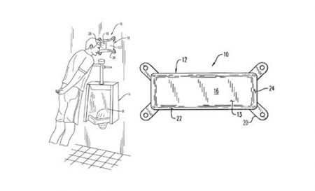 absurd patents and inventions