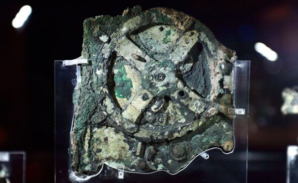 Incredible Historical Artifacts Incredible Artifacts Oddee - 30 incredible historic artifacts