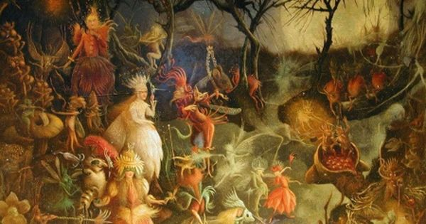 the origin of halloween is shrouded in mystery which is pretty cool considering its entire theme but many scholars believe that it may have been based on - Strange Halloween Facts