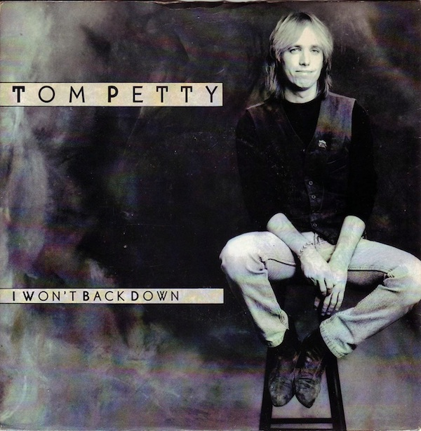 The Stories Behind 5 Essential Tom Petty Classics Oddee