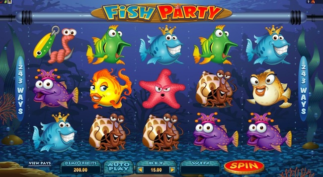 fish-party-slot-gs