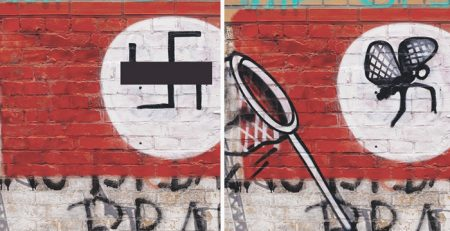 swastika-street-art-paintback
