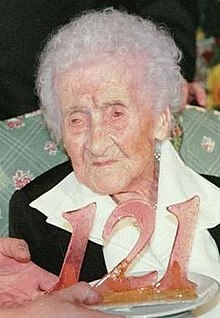 Oldest Person May Have Faked Her Age According To Researchers