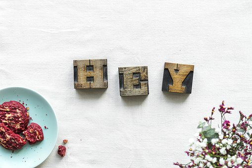 """The Weirdest Greetings and Ways to Say, """"Hello"""""""