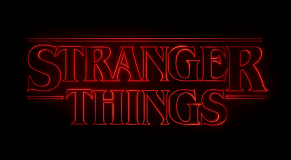 'Stranger Things' And The Stranger Places That Inspired The Netflix Hit