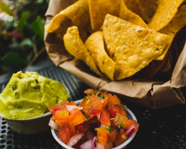 Trump Jeopardizes Tex-Mex Restaurants All Over The Country