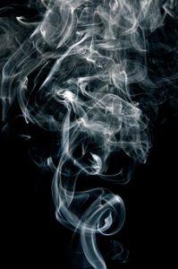 Sigara İçme Hakkında Bilmediğiniz Garip Şeyler