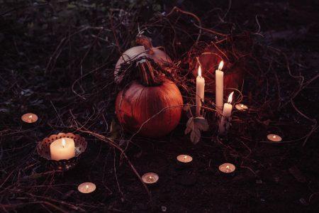 7 Weird Fall Holidays
