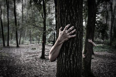 7 Must-Watch Horror B-Movies