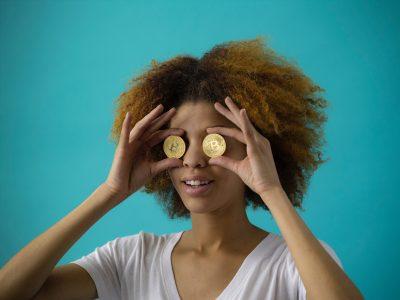 5 Weird Facts about Bitcoin