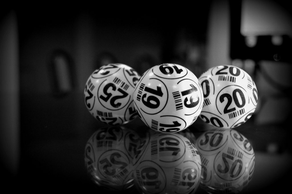 5 Biggest Lotto Jackpots Ever