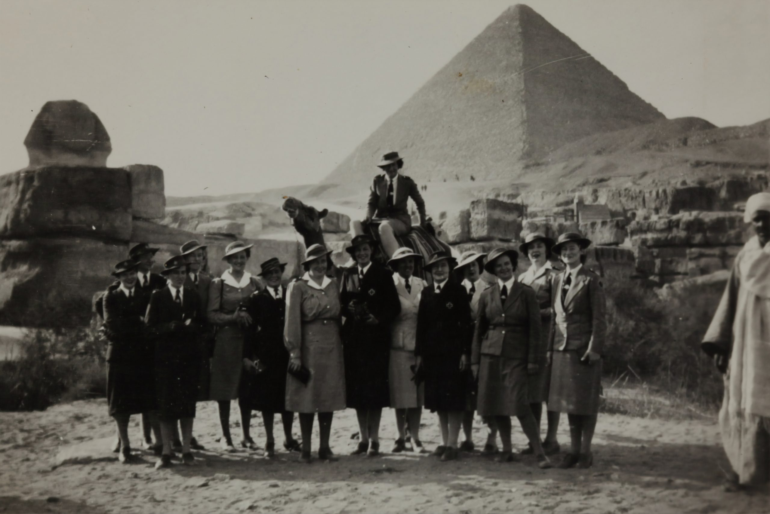 10 Awesome Women in History You Should Know