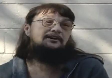 https://www.oddee.com/wp-content/uploads/_media/imgs/articles/a360_beard.jpg