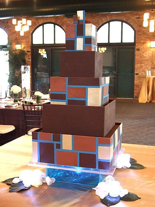 A Piece Of Cake Bakery Mn