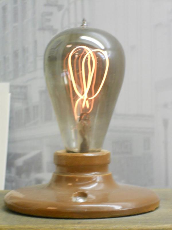 8 Longest Lasting Light Bulbs Oddee