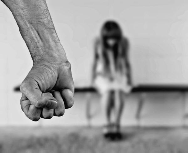 old hospital ahmadi design 10 most heartbreaking facebook live tragedies death rape