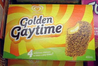 12 most unfortunate product names funny product names stupid