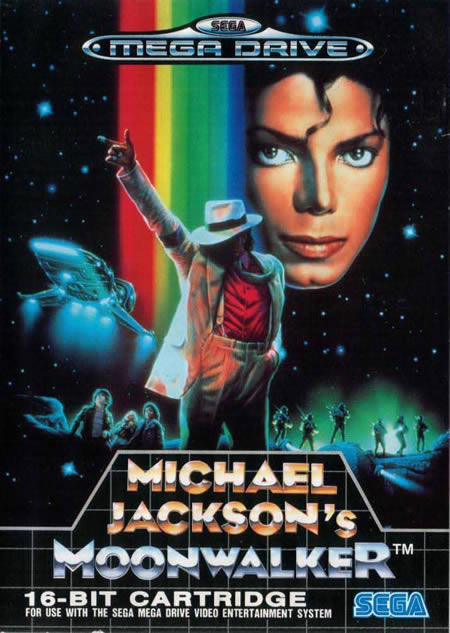 10 Weird Things you didn't know about Michael Jackson ...