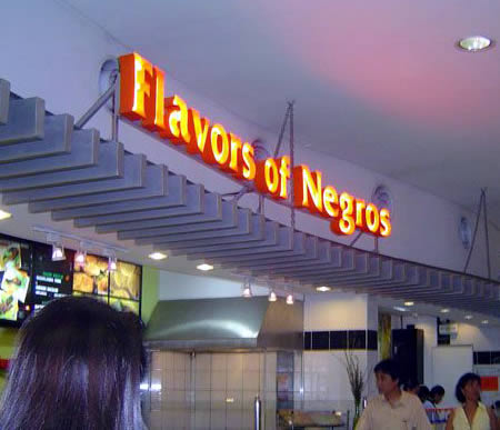 10 of the worst restaurant names ever funny restaurant for Asian cuisine restaurant names