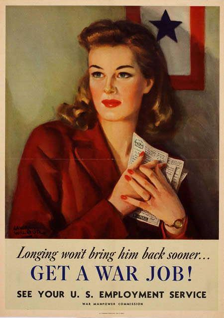 an analysis of mitchells golden dawn cigarettes advertisement from the world war two period A new stage in the attacks on the european working class 3 september 2012 the the far-right golden dawn uses in the post-war period recessions have.