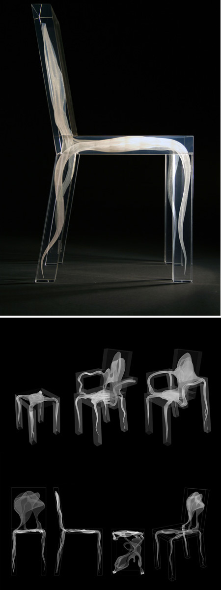 cool funky furniture. Contemporary Funky 20 Of The Worldu0027s Strangest Chairs And Cool Funky Furniture D