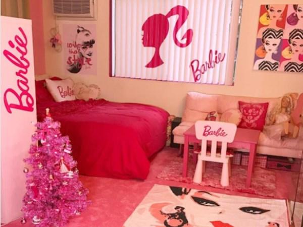 Hello Kitty Houses Real Houses 10 real houses inspiredcartoons - cartoon house - oddee