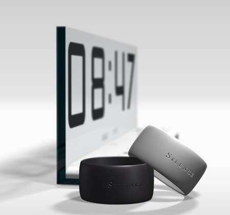 13 cool alarm clocks alarm clocks coolest alarm clocks oddee. Black Bedroom Furniture Sets. Home Design Ideas
