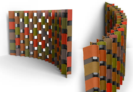 12 Coolest Room Dividers room dividers ideas modern room dividers