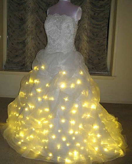 This Is All A Classy Lady Wants On Her Big Day Little Glitza Sparkle