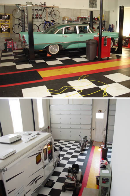 12 Coolest Man Caves Man Caves Man Caves Ideas Oddee