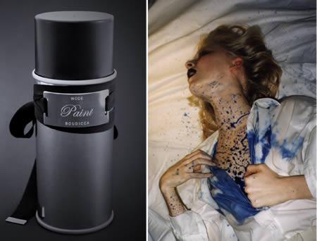 Idea vulva perfume wikipedia opinion