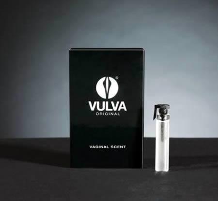 Buy vulva original