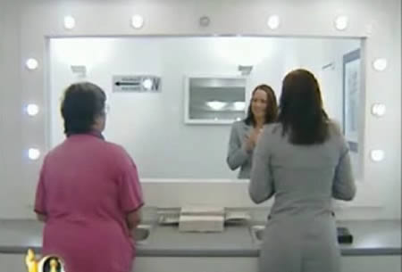 A97156 G106 1 Mirror2