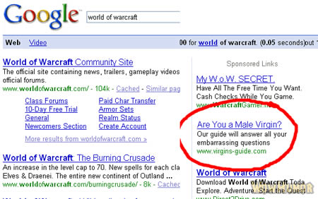 12 Unexpectedly Funny Google Results