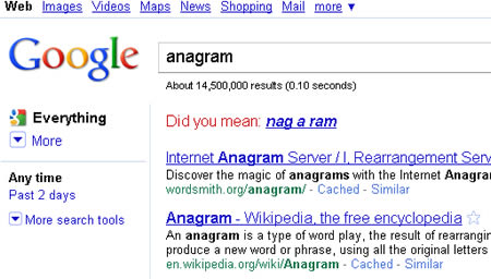 12 Unexpectedly Funny Google Results - funny google queries