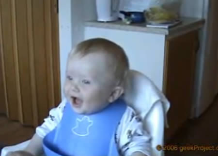 Image of: Meme 10 Funny Babies On Youtube Videos Oddee 10 Funny Babies On Youtube Videos Babies Youtube Funny Babies