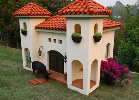 air conditioning dog house. 2celebrity hacienda dog house air conditioning