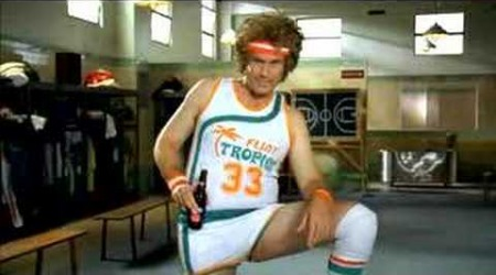 The 10 funniest super bowl commercials funny super bowl 6bud light jackie moon aloadofball Choice Image