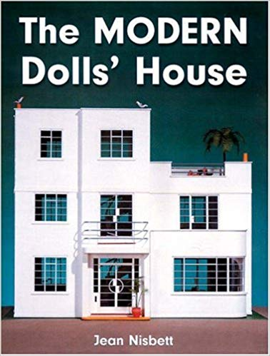 10 Amazing Doll Houses - amazing doll, doll houses - Oddee