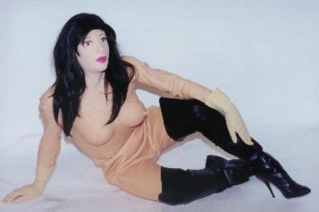 Porn And Nylon Sex Pics