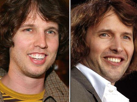 Myheritage celebrity look alike generator online