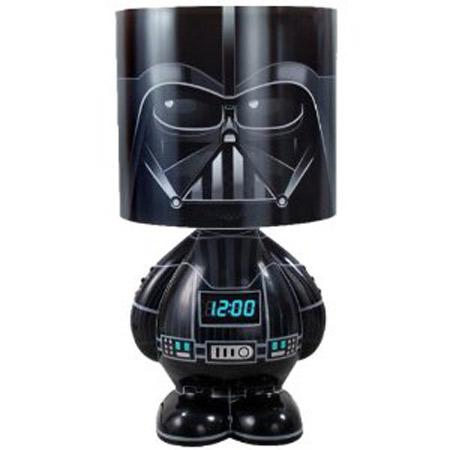 12 Awesome Items Inspired By Darth Vader Darth Vader