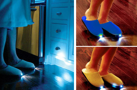10 Crazy Slippers You Can Actually Buy Cool Slippers