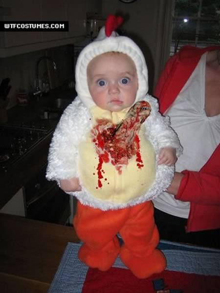 Kids Halloween Costumes for Kids