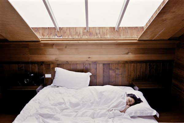 4falling out of bed kills 450 people annually in the us