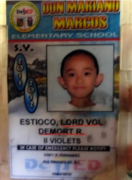 a98088_id_1 lord valmort 12 craziest ids with strange names funny id names oddee