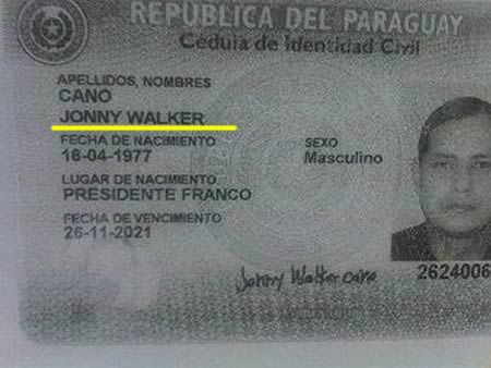 a98088_id_2 johnie walker 12 craziest ids with strange names funny id names oddee
