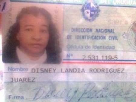 a98088_id_4 disneylandia 12 craziest ids with strange names funny id names oddee