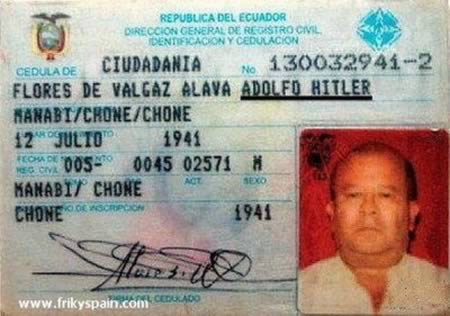 a98088_id_8 hitler 12 craziest ids with strange names funny id names oddee